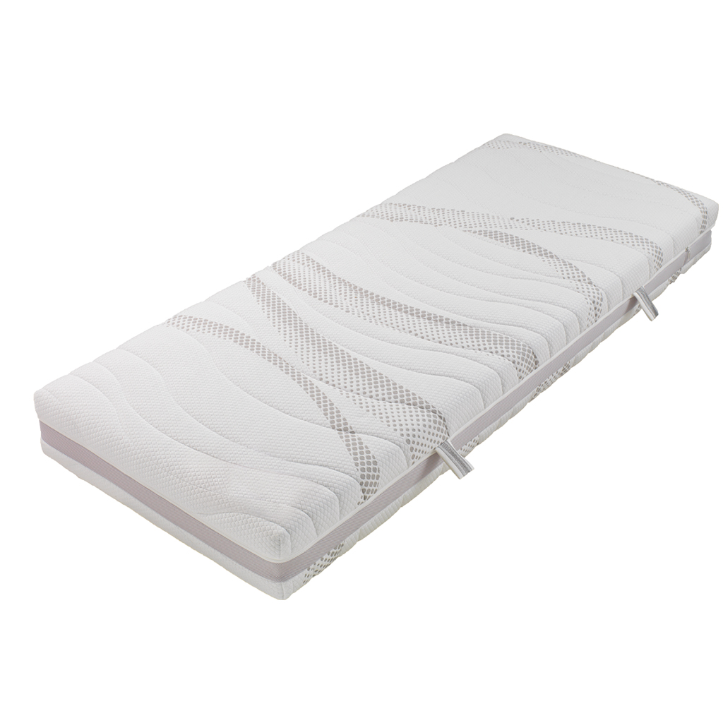 Matras SwissSleep Sublime Visco